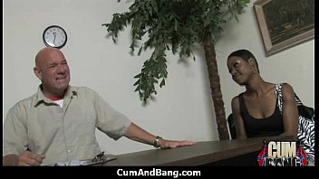 chair getting chick sitting on fucked black Xxx raj movie com