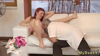 daddys kinzie kenner Golf balls in ass and fuck