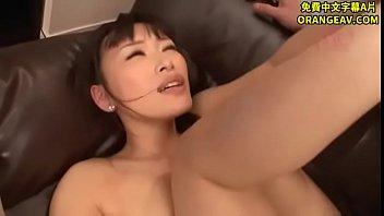 chintya fernandez stripdance Asian girl getting her pussy licked and fucked in the bathroom