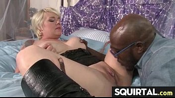 clit compilation big female ejaculation Curly haired blonde