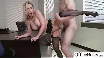 asian pussy gets vibrated hard big titted Old mom and son porn movie