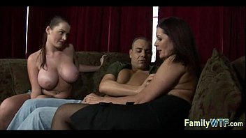 punish suck daughter mom to cockm dads 3d hentai get pregnant