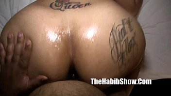 onion booty what ever asses shapely phat 2016 butts type of rumps juicy big round Indian guy flashing to dick