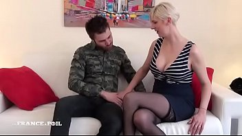 amateur oldjgermandeutsch amateurgerman amateurgermany Tigerr benson asian bigtits ddf