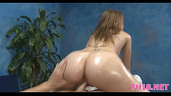 loved dick nasty and that chick friend sexy her just blond of Indian nudem astrubate