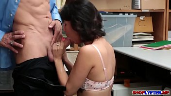 reed 3m riley gfs Awesome public amateur blowjob and facial