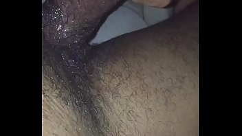 her nose it out deepthroat sloppy came toppy Reya xxx video