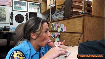 fucked female in pawnshop 2016 security officer the Www raepxxx video com