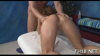 real orgasm massage Son kitchen forced mother