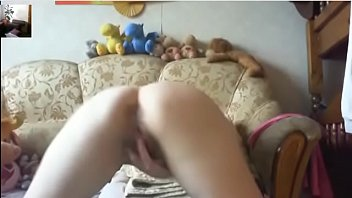boy mom private Sleeping sister forced molested by brother in sleep hd