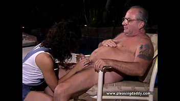 cock old games new Yes sir fuck me mr officer xvideosflv
