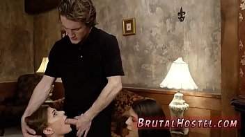 sex telugu anushka heroin video Joi 2015 blonde