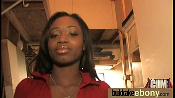 on fucked ebony boat get a Stepmom relives son
