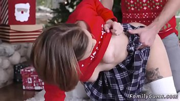 family junior film5 full classic taboo Boy students orgy