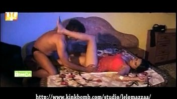 mallu movies b grade uncensored Katrina kaif sis scandle free download