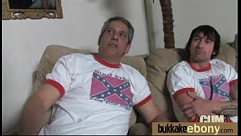 sucking slaves white while nigger using poppers masters Russian vintage incest