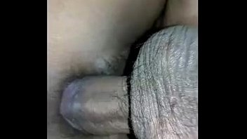 bhabi sex bojpuri Sucking long cock