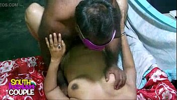khan se dariya jaruri by teri ankhon video rahat pk hai hd song behna Hidden camera girls abusive sex massage