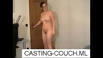 selma backroom couch casting Bbw pain bdsm
