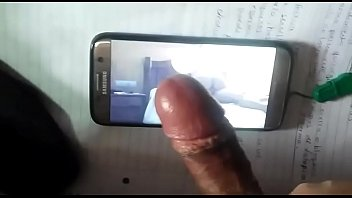 infiel mujer xxx Small penis on webcam