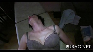 fat pounding deep My wife fead me her cream pie