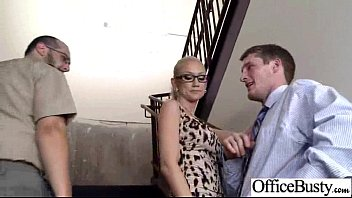 office boobs big girl Really quick strip tease by playful girl