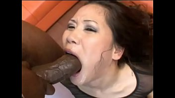 cock black part of her 2 1 bsd first Girls caught masturbating