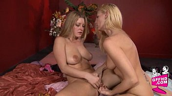 girl lesbian by forced Real stockings ameture
