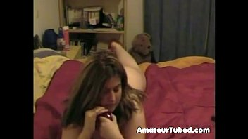 husband films wife sex have phone Sex old men4