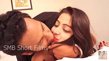 audio3gp low hindi film devar bhabhi blue saxy download mb Hd video bbc fuck big ass