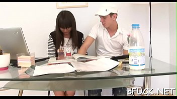 friend nishina momoka husband by fucked of her Pregnant incest sex