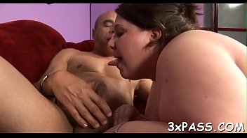 brazilian fat mature girl Sister at real sex scandals