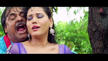 chikni the katrina agneepath chameli kaif official song Busty milf is enjoying with older man