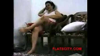 indian aunty and cousin 2016 brazzers stepmom
