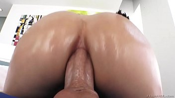 ass riding hot creampie reverse anal Full family japanese incest