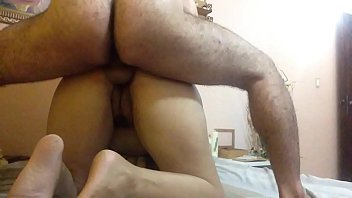 com xdideos adolescent Young girl double anal