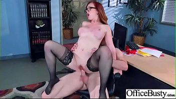 girl alexis busty may fun danica all Pale lingerie interracial