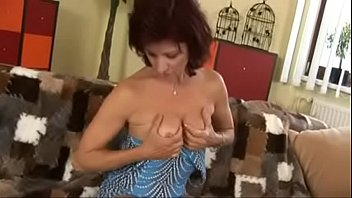mom japans sex with Lesbians force fuck video