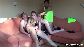 mpegs5 longmint movies Very huge double latex