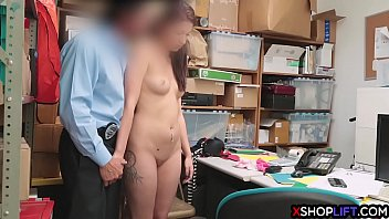 deposit no 3 security Calling her bf while sucking 2 dicks