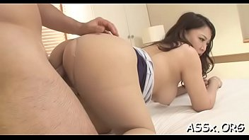 sex group japanese art Hairy creamy squirt 23 roku