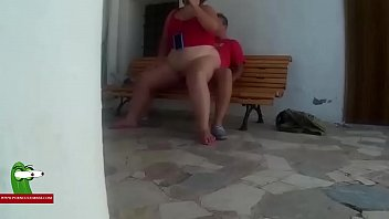 sex village manipuri videos 3d hentai girl in glasses with two guys