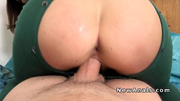anal rie girlfriend by packmans 1 hinako Japanese daughter in law xhamster