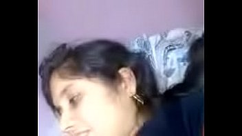 bhabi talk sex devar Daughters secret not her daddy obsession 2