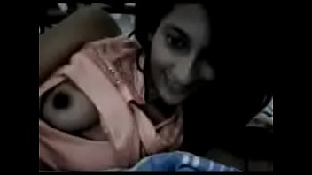boobs son to showing japanese mom Young desi vergion girl