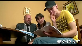 bad teachers 3 scene uncovered Molester sensitive young wife in crowded bus vid 2397