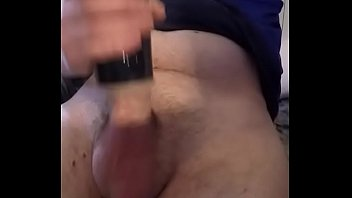 masturbation dick flash public Petie big ass