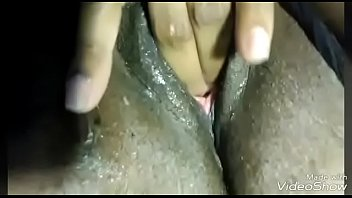 and watch masturbating Diya mirza xxx video 3gp dawnload4