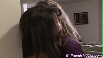 licking pussies sexy lesbians italian 2011 11 16 belinda takes that dick like a pro