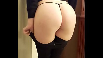 himen de rompimiento Wife whips husband